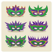 where can i buy mardi gras masks mardi gras mask vector free vector stock graphics