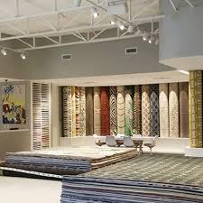 Rugs In Dallas Dallas Showroom The Rug Company The Rug Company