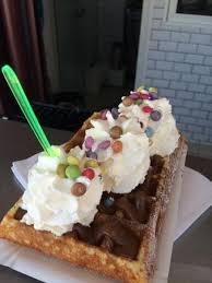 la cuisine des ices quai des glaces quiberon restaurant reviews phone number
