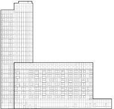 1 Bedroom Apartment San Francisco by 1 Bedroom Apartment For Rent In San Francisco 1 Bedroom