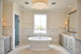 White On White Bathroom by Bathroom White And Cream Bathroom Airmaxtn