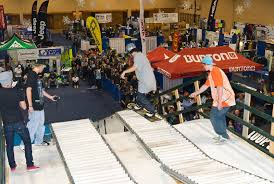buy ski boots near me event info windy city ski and snowboard chicago ski