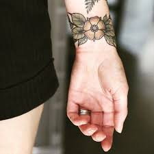 image result for mandala cover up wrist tattoo cover ups