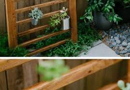 plant wall mounted planters awesome wall mounted planters