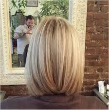 kristen taekman haircut kristen taekman google search hair pinterest google search