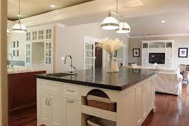 Restoration Hardware Kitchen Cabinets by Restoration Hardware Kitchen Kitchen Breakfast Area With