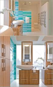 Spa Like Bathroom Ideas Spa Style Bathroom Designs For Your Inspiration