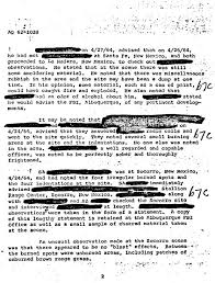 top secret report template howard hughes above top secret fbi file exle many of you