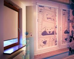 verdunkelungsrollo kinderzimmer rollos shop maß rollo doppelrollos dachfensterrollos