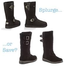 tk maxx womens ugg boots ugg sutter boot f f at tesco black buckle boots warm black boots