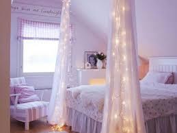 diy 27 diy canopy beds diy canopy bed curtains pretty diy canopy full size of diy 27 diy canopy beds diy canopy bed curtains 33 diy canopy
