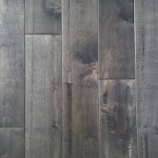 Wellmade Bamboo Reviews by Knob Creek American Floor Covering Center Flooring Hardwood