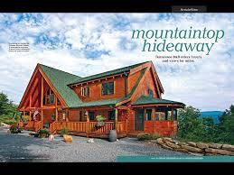 log home plans under 1 250 sq ft custom timber log homes