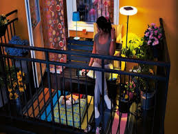 christmas decorating home download apartment balcony christmas decorating ideas