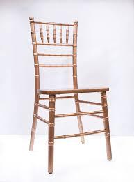 used chiavari chairs for sale 27 best bare bones chiavari frames images on bare