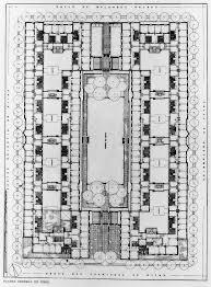 secundino zuazo casa de las flores 1931 plans 30 s secundino zuazo casa de las flores 1931 crosswordfloor plansmadridsocial