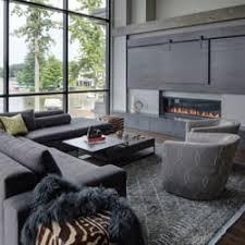Interior Design Firms Chicago Il Fredman Design Group Interior Design 1131 W Armitage Ave