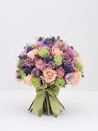 order flowers order flowers online same day delivery click collect amie