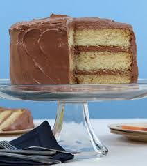 326 best dessert recipes images on pinterest dessert recipes