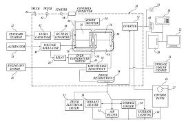 outstanding webasto wiring diagram gallery wiring schematic