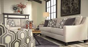 Living Room Furniture Sets On Sale Livingroom Jpg