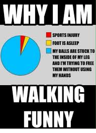 Injury Meme - 25 best memes about sports injuries sports injuries memes
