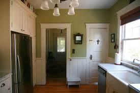 historic home interiors contemporary historic home interiors on home interior on historic