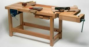 Jewellery Work Bench Emir U2013 Workbenches Handtools And Harris Looms Craft