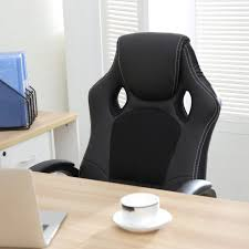 Bucket Seat Desk Chair Desk Chair Height Extender Best Computer Chairs For Office And