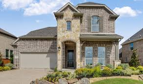 Wylie Tx Map Inspiration New Homes In St Paul Tx