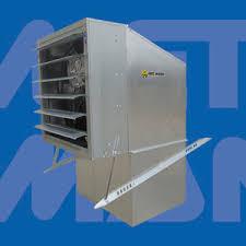 high flow exhaust fan exhaust fan all industrial manufacturers videos