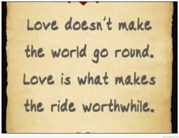 Gangsta Love Quotes by Best Love Quotes For Him And Her