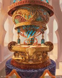 kaladesh masterpiece full art album v2 album on imgur
