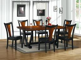 Ebay Uk Dining Table And Chairs Inexpensive Dining Room Chairs Funky South Africa Ebay Uk Cheap