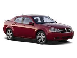check engine light dodge avenger 2008 2009 dodge avenger problems and complaints 19 issues