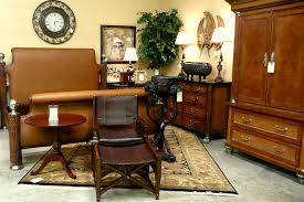 consignment stores upscale consignment upscale used furniture decor