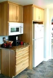 microwave in kitchen cabinet microwave in kitchen cabinet motauto club