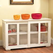 wood storage cabinets with doors and shelves sliding tempered glass doors stackable storage cabinet multiple