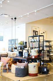 home decor stores halifax 110 best modern home decor images on pinterest room decor throw