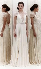inspired wedding dresses wedding dresses vintage inspired wedding dress buying tips on