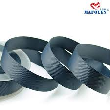 3 inch grosgrain ribbon wholesale solid grosgrain ribbon schiff and offray ribbon and bows oh my 3