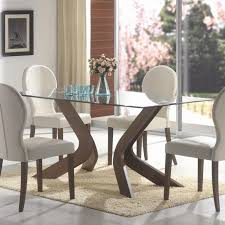kitchen table ideas space saving dining table ikea small kitchen table set dining