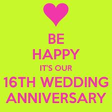 16th wedding anniversary gifts 16th wedding anniversary easy wedding 2017 wedding brainjobs us