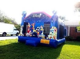bounce houses water slides jumpers bouncers and