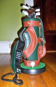 it u0027s christmas in july for golfers u2022 golfstinks