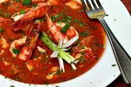 creole cuisine los angeles restaurants cajun creole cuisine
