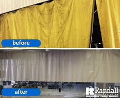 Curtain Separator Tag Archive For