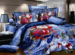 Nightmare Before Christmas Bedroom Set by 3d Bedding Sets Nightmare Before Christmas Bedding Set Bed Linen