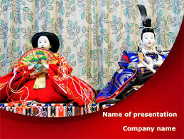 japanese traditions powerpoint template backgrounds 08524