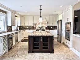 custom kitchen cabinets markham dhi custom cabinetry home